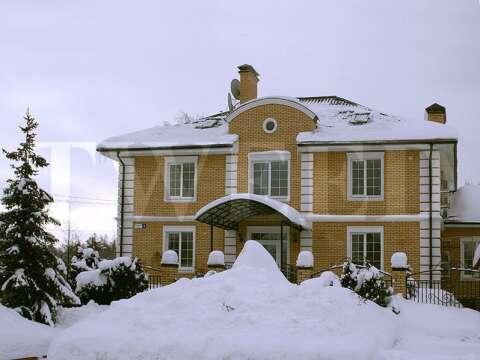 Большое Покровское